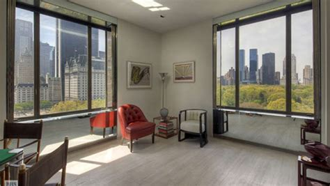1 park avenue nyc fifth floor 810 fifth avenue nyc apartments cityrealty