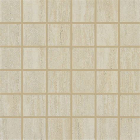 mosaic tile ms international flooring 12 in x 12 in ms international travertino romano 12 in x 12 in x 10 mm