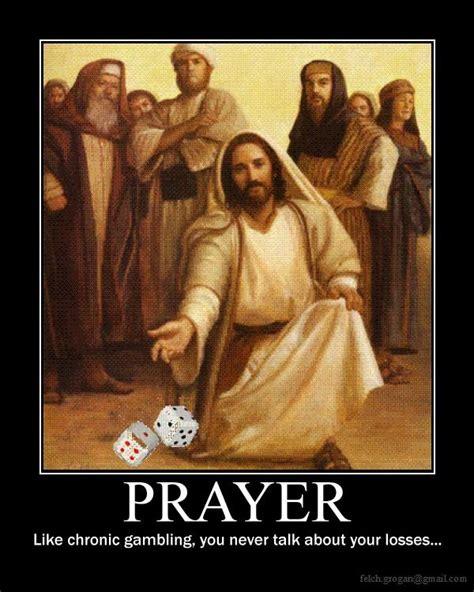 Prayer Meme - what s the spread the gambler super bowl xlviii bets