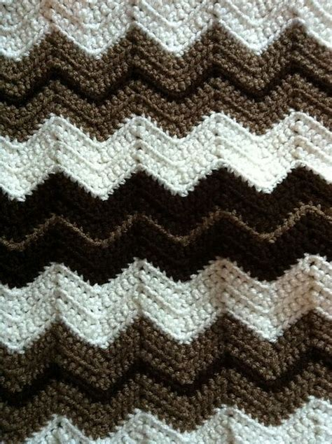 crochet pattern x s and o s ripple blanket free pattern by marilyn losee this super
