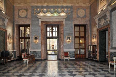 ufficio matrimoni torino citt 224 di torino matrimoni aulici sala marmi di palazzo