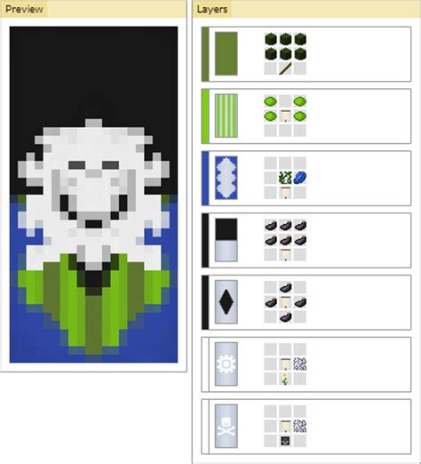 banner design guide minecraft image result for minecraft recipes banner crafting