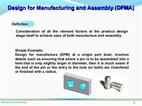 design for manufacturing and assembly software lo 1 design factors in manufacturing processes sept 2015