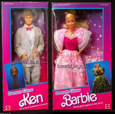 your barbies could be worth thousands dwym