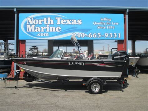 2005 lund boats for sale in texas - Lund Boats For Sale Texas