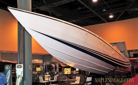 boat windshield miami miami boat show river daves place