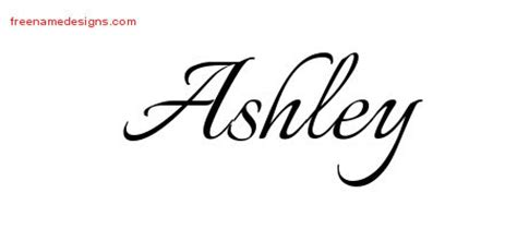 name font design online ashley name design google search liza pinterest