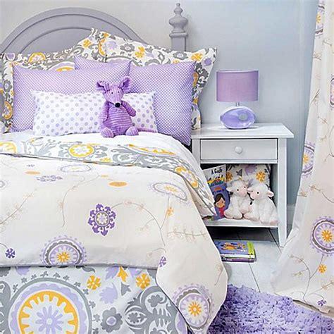 glenna jean bedding glenna jean fiona bedding collection bed bath beyond