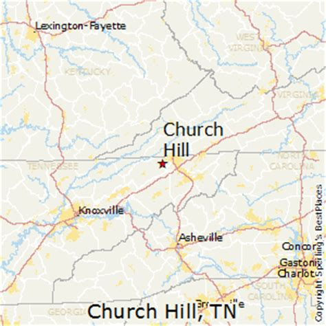 houses for sale in church hill tn best places to live in church hill tennessee