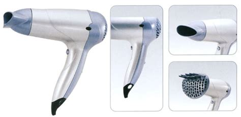 Battery Operated Hair Dryer Ebay battery operated hair dryer bonnet hairstylegalleries