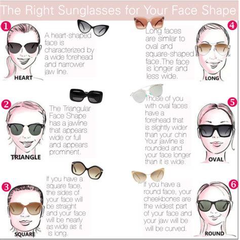 how to choose glasses the choosing eyeglass frames h7bi
