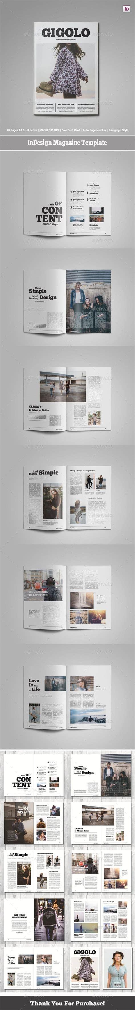 pinterest layout indesign best 25 indesign magazine templates ideas on pinterest