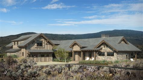 tour victory ranch homes at 2015 park city area showcase