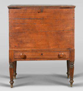 sylvia antiques furniture home pinterest 882 best images about antique furniture on pinterest