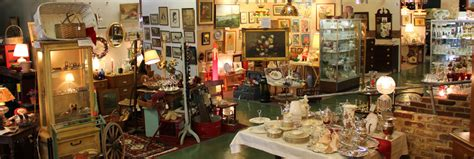 emporium antiques antique dealer frederick md