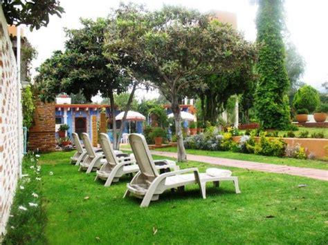 Hotel La Veranda Tequisquiapan Queretaro by Hotel Boutique Quot La Magdalena Quot Hov43533