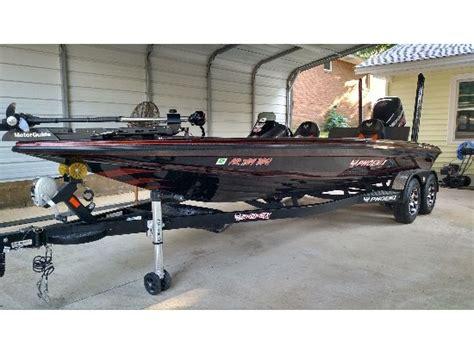 phoenix bass boats for sale in arkansas boats for sale in jonesboro arkansas
