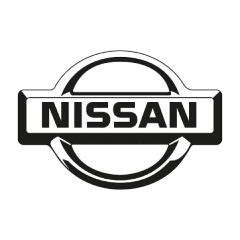 nissan car logo nissan logo vector 14 free nissan logo graphics download