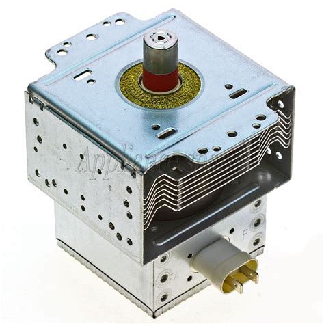 microwave magnetron diode universal microwave oven magnetron 600w 700w 2m246 21gt lategan and biljoens