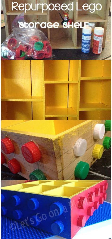 211 best lego room decor images on lego room