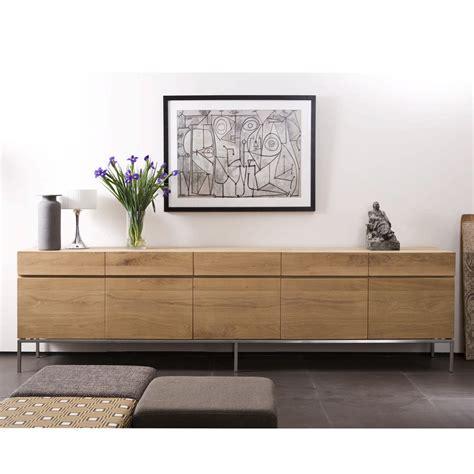 ethnicraft the world s finest furniture 4living blog