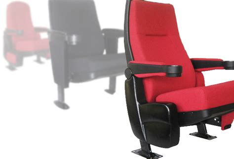 Theater Seating Auditorium Chairs Home New Theater Seating Home Theater Seating