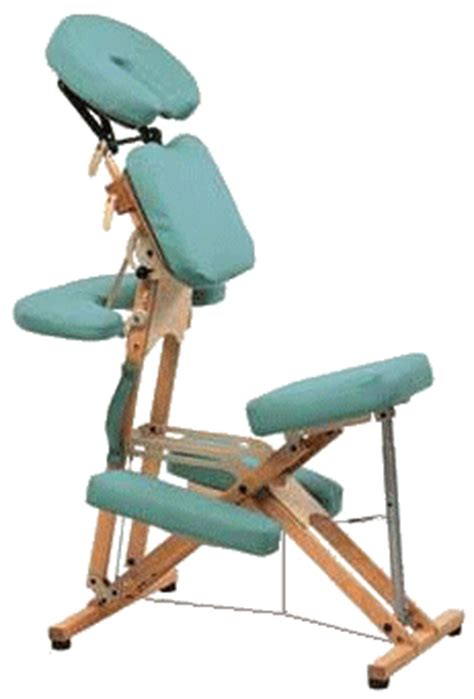 pregnancy back relief chair on call certified professional