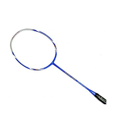 Raket Lining G Pro 2200 li ning g pro 2200 badminton racquet buy at best price on snapdeal