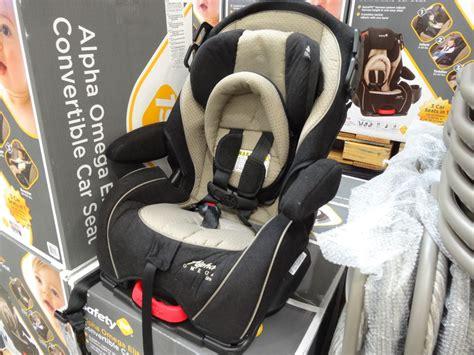 alpha omega elite car seat costco alpha omega elite convertible car seat