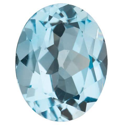 Sky Blue Topaz Sky Blue Topas topaz sky blue nw gems diamonds