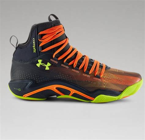 armour micro g basketball shoes review armour micro g pro archives weartesters
