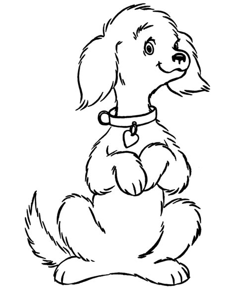 black and white coloring pages of dogs dog coloring pages 2018 dr odd