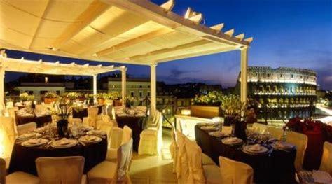 palazzo room service hotel gladiatori palazzo manfredi rome italy hotelsearch