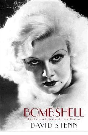 popular celebrity biographies trashy celebrity biographies shelf