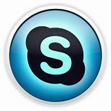 Cool Skype Icons | 512 x 512 png 165kB