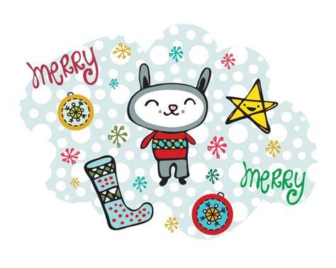 xerox printable holiday cards 87 free printable christmas cards to send to everyone