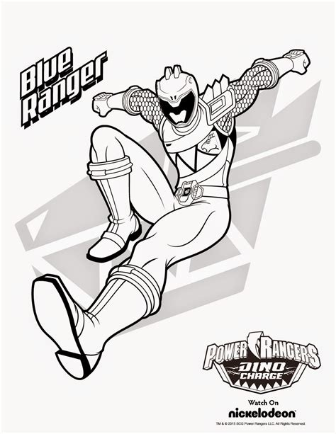 power rangers dino charge coloring pages to print new age mama get charged up this spring with power