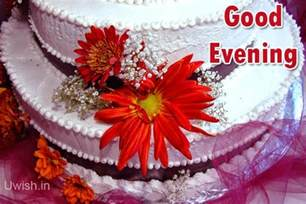 Html Table Td Width Good Evening Uwish Wishes And Greetings For All Occasions