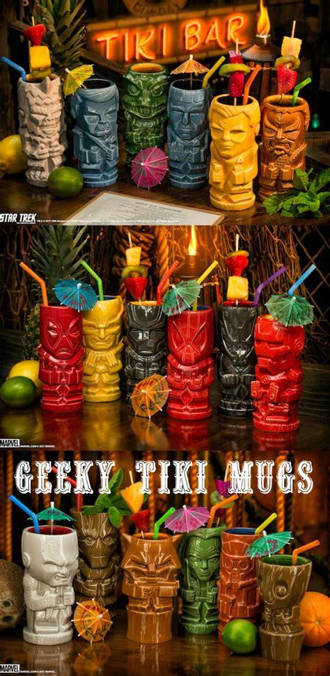 tiki hut rentals in hawaii best 25 tiki wedding ideas on pinterest hawaiian theme