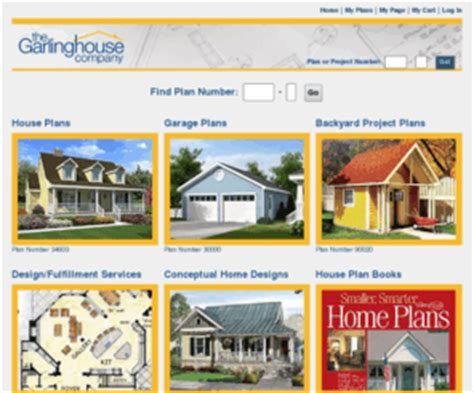 garlinghouse house plans garlinghouse com house plans home plans garage plans and deck plans by the