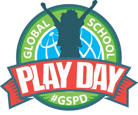 Play Of The Day 2 by Compassion Based Learning Global School Play Day Why I