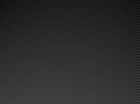 Home Design 3d Mac Tutorial by Free Carbon Fiber Wallpaper Ebin