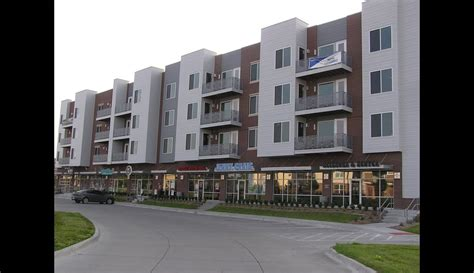 omaha appartments residential multi family g s inc general contracting