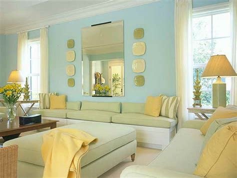 Yellow Color Schemes For Living Room | interior room color schemes ideas design living room