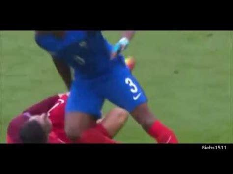theme song euro 2016 cristiano ronaldo injury euro 2016 final titanic theme