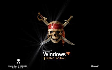 wallpaper windows black edition download 45 hd windows xp wallpapers for free