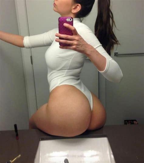 bathroom ass pics the butt on a shelf selfie is back fooyoh entertainment