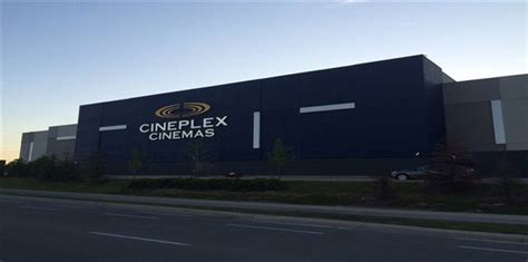 cineplex wyecroft cineplex com cineplex cinemas oakville and vip