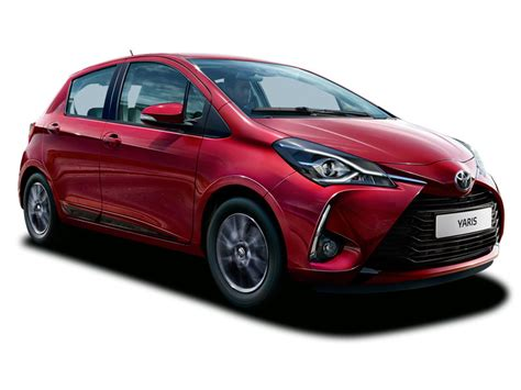 toyota yaris new price list brand new toyota yaris 1 5 vvt i design 5dr arnold clark
