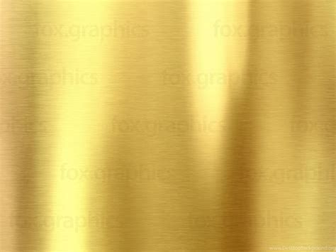 Shiny Gold Metallic Wallpapers Desktop Background